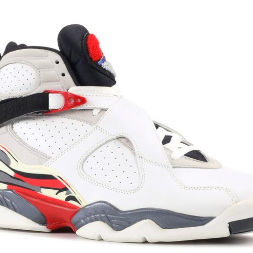 18197ee7854 Nike Air Jordan Retro 8 Bugs Bunny Gs