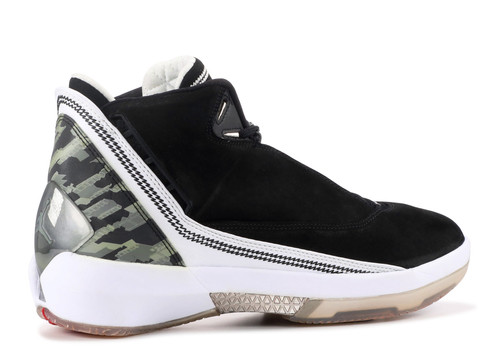 new styles dc5ce b032a ... Nike air jordan retro 22s CDP Men Just retro 22s CDP 100% Authentic and  Brand . ...
