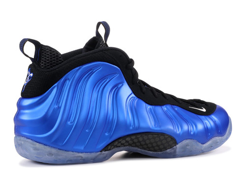 cheap for discount 3760d 126f6 ... discount nike air foamposites one xx royal blue men 100 authentic and  brand new in hand