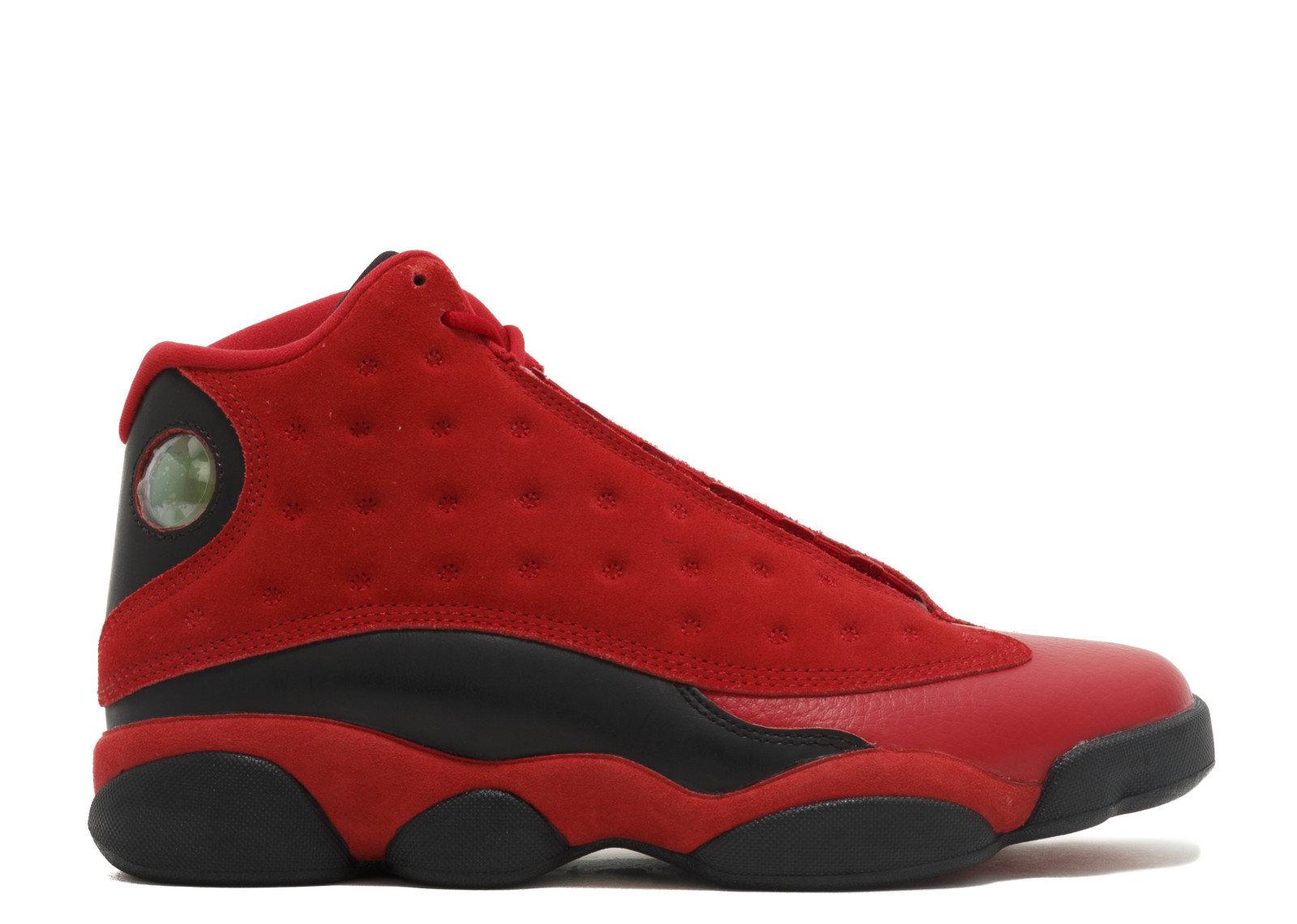 fce223d6a11c Nike Air Jordan Retro 13 Single Day China Exclusive Men