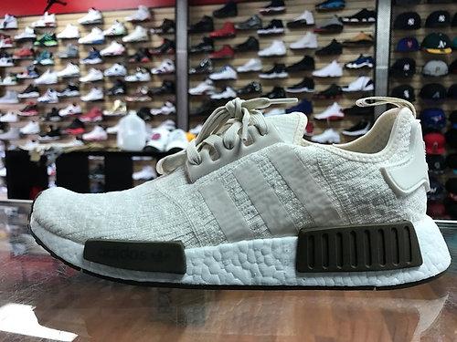 """http:/SneakersCartel adidas NMD R1 """"Linen Camo Coming"""