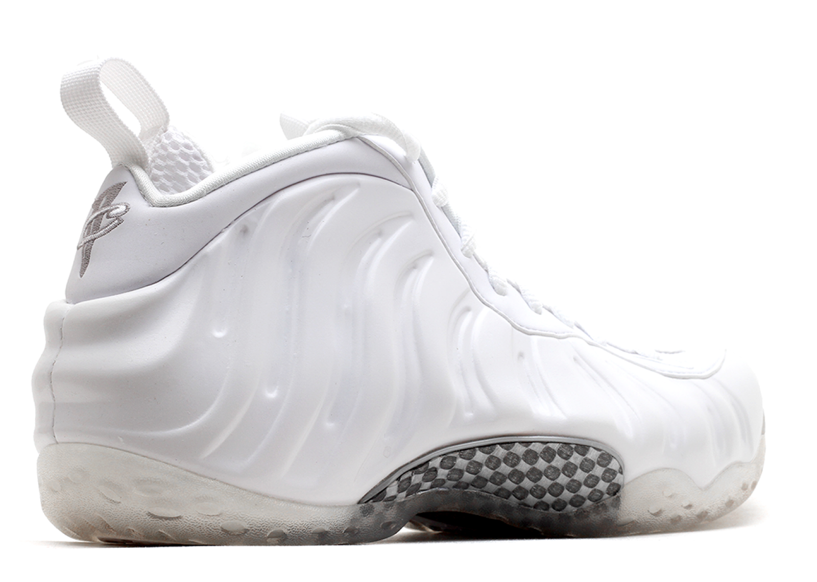 b4aaf5c2c7cfb Nike Air Foamposite One Whiteout Men
