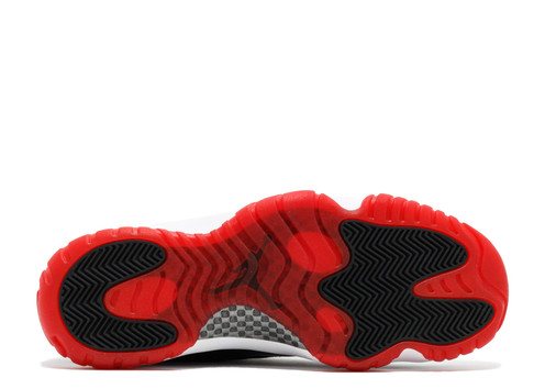 ae4a0a509922 Nike air jordan retro 11 Bred Men 100% Authentic and Brand new. In hand and  ready to ship within 24hours. We ship usps priority mail 1-3 day delivery