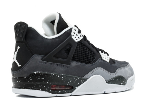a8e71398283285 Nike air jordan retro 4 Fear pack. In hand and ready to ship within 24hours.  We ship usps priority mail 1-3 day delivery