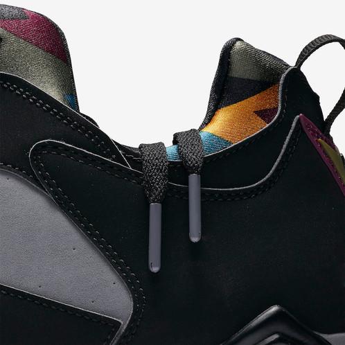 7ad664ac495a Nike Air Jordan Retro 7 Low Bordeaux Men Pre-Order