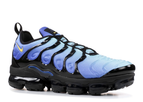 88ddbc7e43f6 Nike Air Vapormax Plus Hyper BLUE 100% Authentic and Brand new. Ships out  WITHIN 24 HOURS We ship usps priority mail 1-3 day delivery