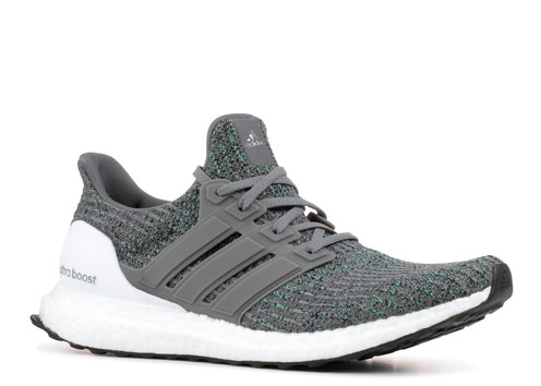 9a6a2bd85 Adidas Ultra Boost 4.0 Grey Four