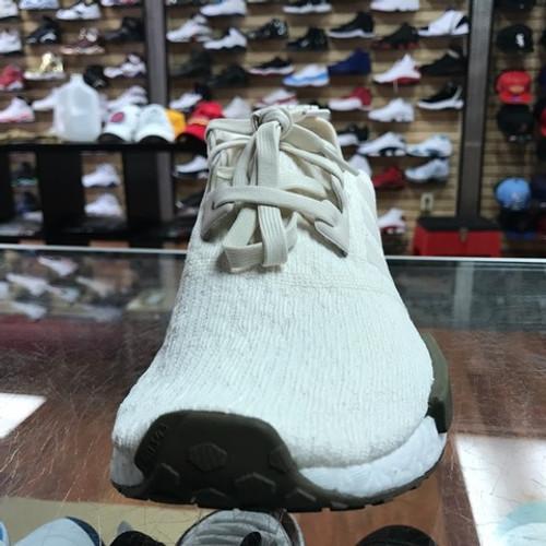 Cheap Adidas White Mountaineering NMD TRAIL PK BA7519 · Cheap Adidas