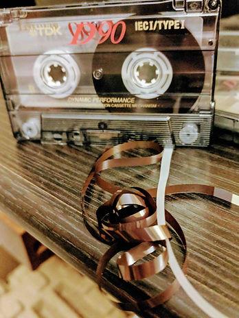 181226-Mixtape2.jpg