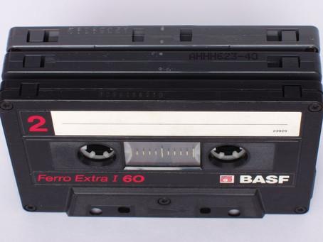 Mixtape: 4 Ray Ray