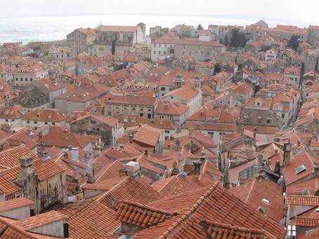 Dubrovnik: A Croatian Sensation
