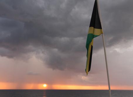 Jamaica Revisited
