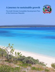 The Dominican Republic's Climate-Compatible Development Plan