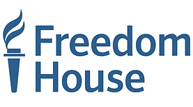 FreedomHouseLogo.png
