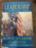 book-Leadership-dkg.jpg