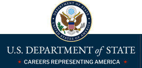 State Department Revisited