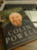 book-powell.jpg
