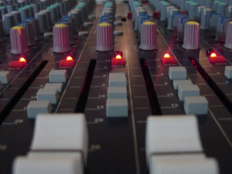 Mixtape: Birthday Soul