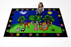 Childrens Educational Rugs by Kids World Rugs see all of our Kids Rugs