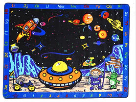 K2032 4 x 6 - Space Station.JPG
