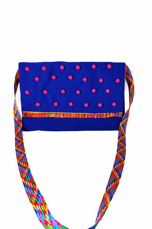 Neon Sling Bag (3in1)