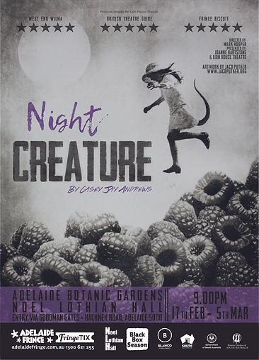 ARTWORK Night Creature Adelaide.jpg