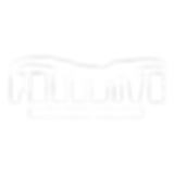 Freedive_Logo__white.png