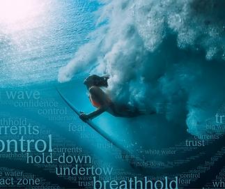 Copy of SURF SURVIVAL CORSE (2).png