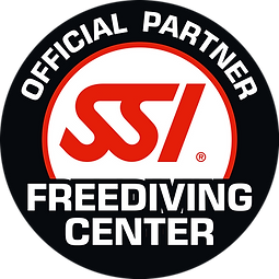 SSI_LOGO_Freediving_Center.png