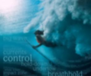 Copy of SURF SURVIVAL CORSE.png
