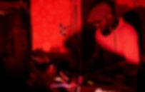 DJ Hanzi.jpg
