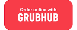 grubhub button.png