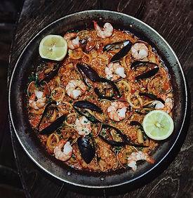 paella de mariscos_mymoonnyc.jpg