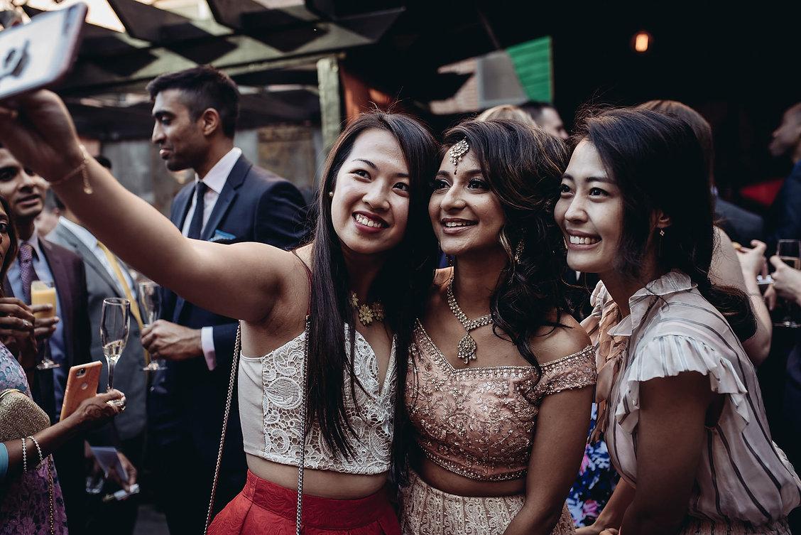 Afsheen+Sashi-wedding-917.jpg