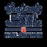 HOF_Alternate_Badge_Print(500x500)_edite