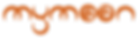 MyMoon-Logo-Orange.png