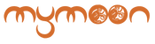 MyMoon-Logo-Orange.png