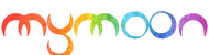 MyMoon-Logo-Pride-Month.png
