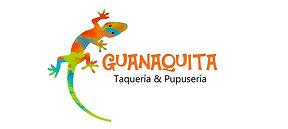 Guanaquita Taqueria & Pupuseria