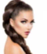 Fabi of Rome, Chemo-alopecia wigs, women men hair loss in ct, wigs, hair extensions