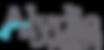 AlydiaHealth_logo v2.png