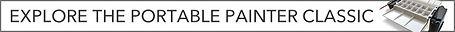 Explore the PPC banner.jpg