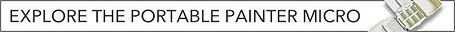 Explore the PPM banner.jpg