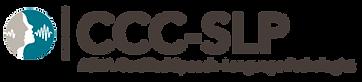 ccc-slp logo.png
