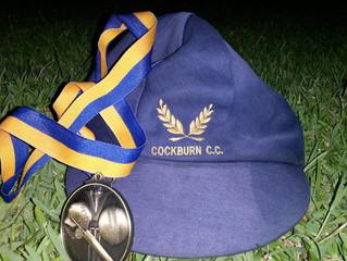 Premiership Caps