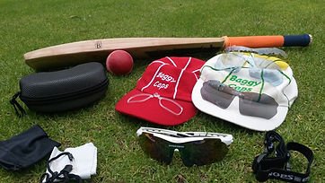 free cricket sunglasses