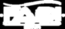 Fabi of Rome logo
