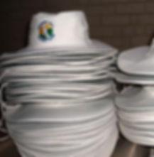 floppy hats baggy caps