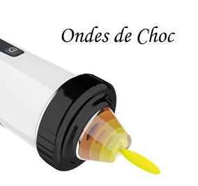ondes de cho erection prostatite paris.j