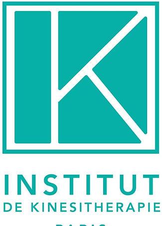 institut-kinesitherapie-logo-2_edited.jp